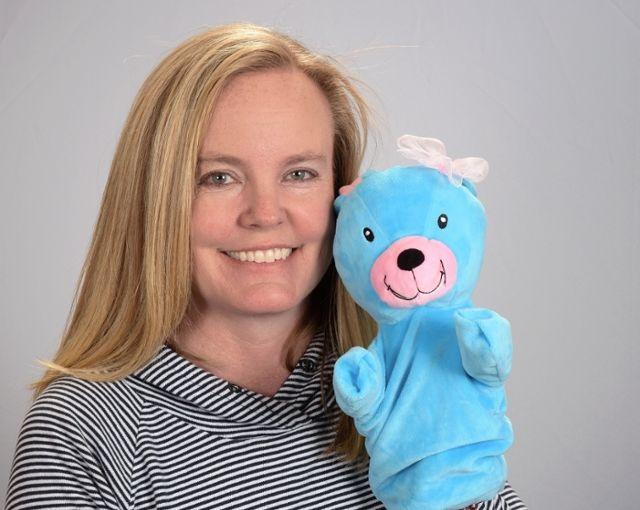 Ms. Amy , Lead Teacher/Infant Nursery Supervisor