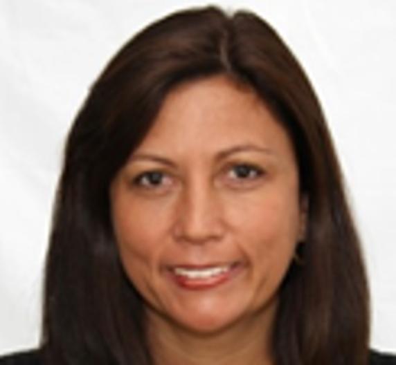 Elva M., Daycare Center Director, Bright Horizons at UM Canterbury Preschool, Coral Gables, FL