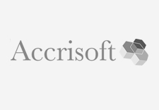 Logo for Accrisoft Solution Provider Summit