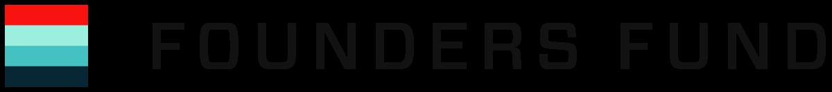 Logo ff 2015 large2 (1)