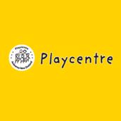 Playcentre Education logo