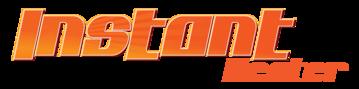 Instant Heater Logo