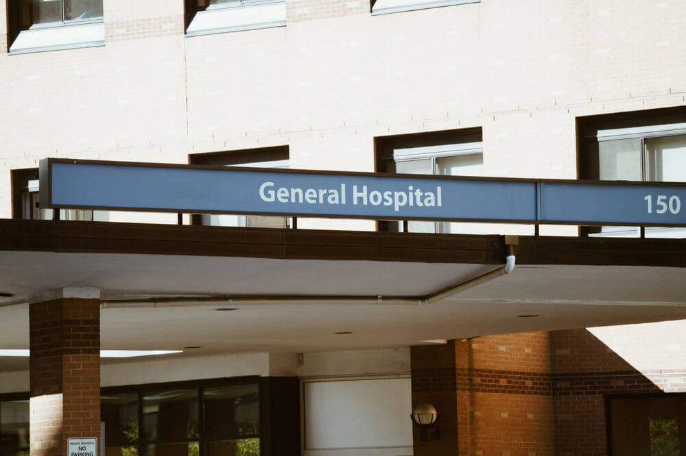 general-practice-doctor
