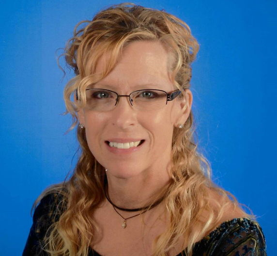 Cristy G., Daycare Center Director, Bright Horizons at Tampa Palms, Tampa, FL