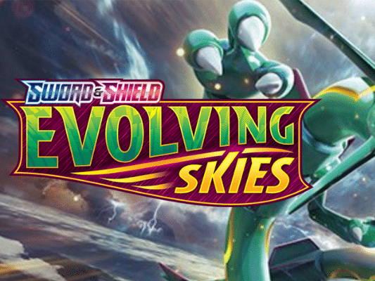 evolving-skies-swsh7-pokemon