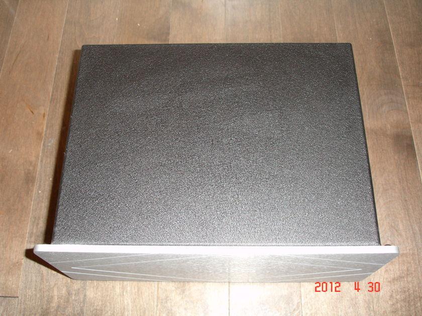 shunyata research hydra model-8