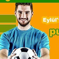 futbolcu_34