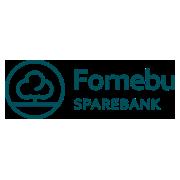 Fornebu Sparebank integrations