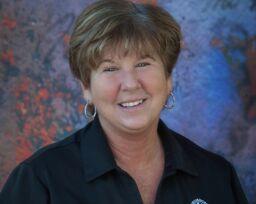 Ms. Lori , Assistant Director