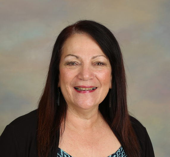Susan N. Daycare Early Education & Preschool That's More than Daycare Bright Horizons at Dublin, Dublin, CA