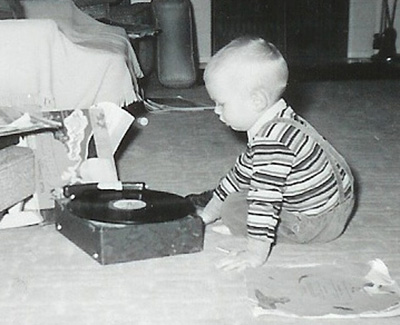 beatnik's avatar