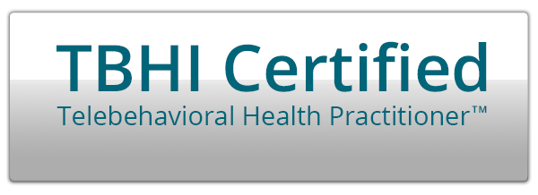 TBHI_Certified_Badge_Large_Silver-protected-sandoval (1).png