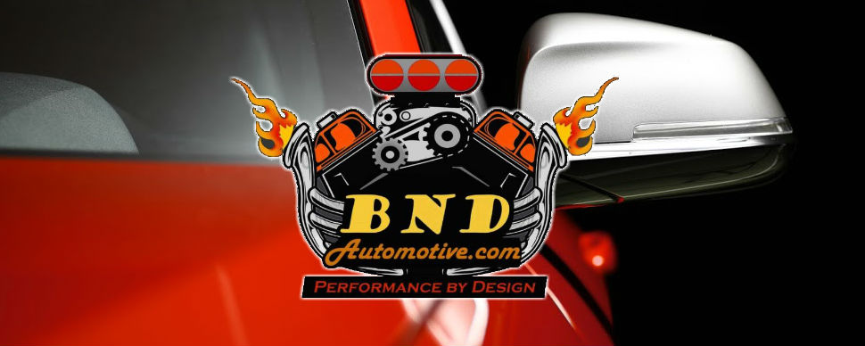 BND Automotive LLC