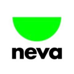 NevaLabs