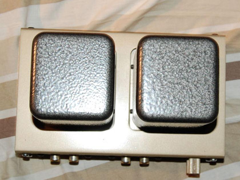UESUGI Model / U BROS-6 Common Mode Noise Eraser For Digital Made In Japan #615