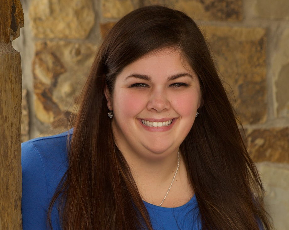 Ms. Rachel , Administrative Assistant