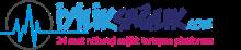 iyiliksaglik.com logo