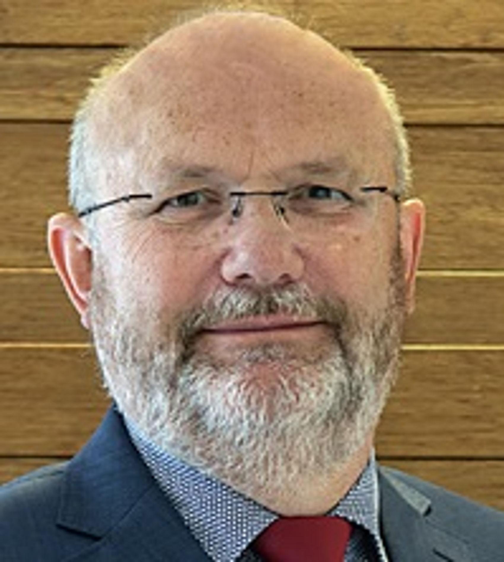Jan Hazen