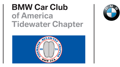 Annual Tidewater BMW Club Banquet