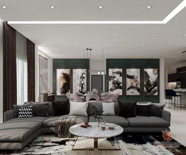 viyest-interior-design-modern-malaysia-selangor-living-room-3d-drawing