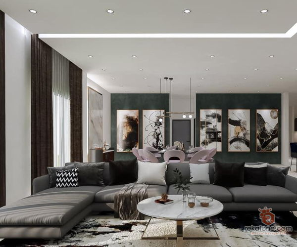 viyest-interior-design-modern-malaysia-selangor-living-room-3d-drawing