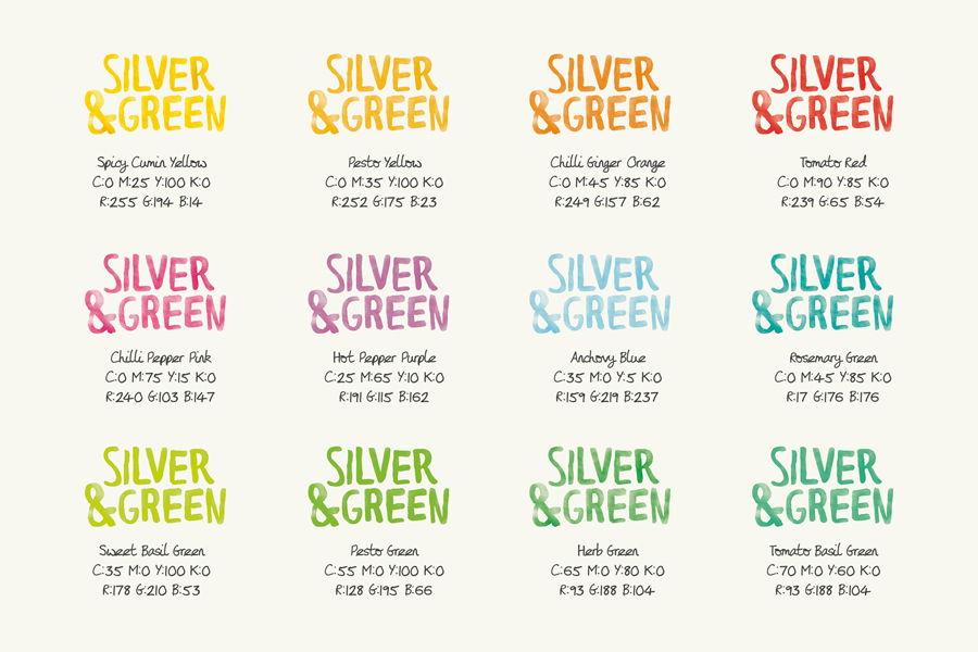 silvergreen-2.jpg