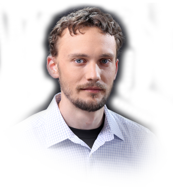 Oleksiy Shevtsov