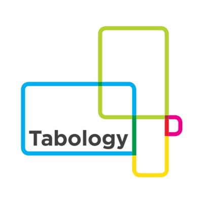 Tabology