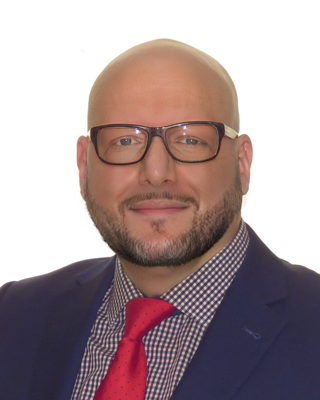 Adam Belmo