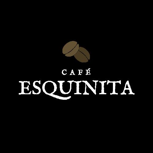 Logo - Cafe Esquinita