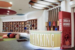 grid-studio-asian-modern-malaysia-terengganu-others-office-interior-design
