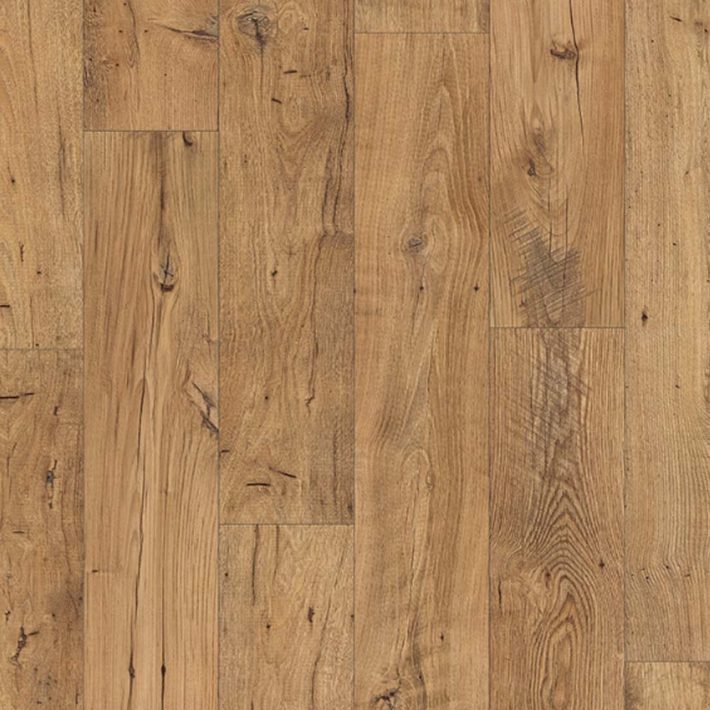 UW1541 = Reclaimed Chestnut Natural
