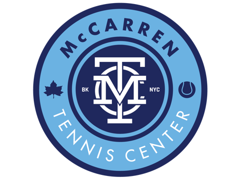 McCarren Tennis Center- Private Lesson