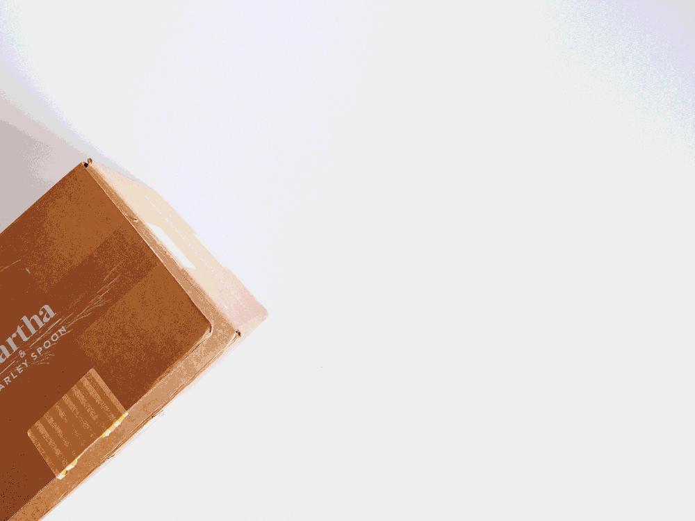 Meal_Kits-The_Dieline3240.gif