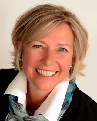 Lynn Desrochers