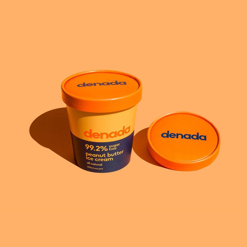 Denada-1.jpg