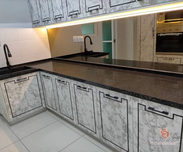 artco-interior-design-modern-malaysia-perak-interior-design