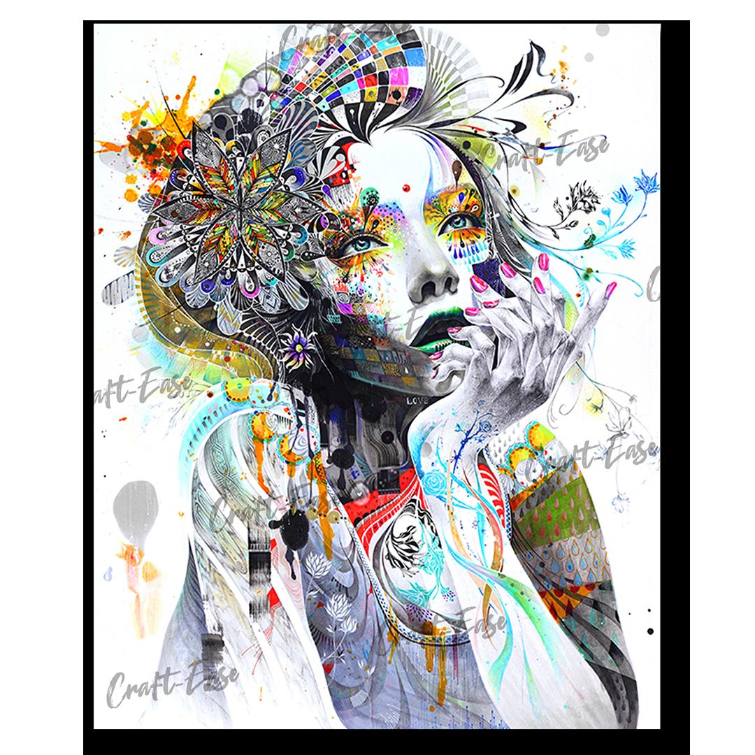 """Circulation"" by Minjae Lee"