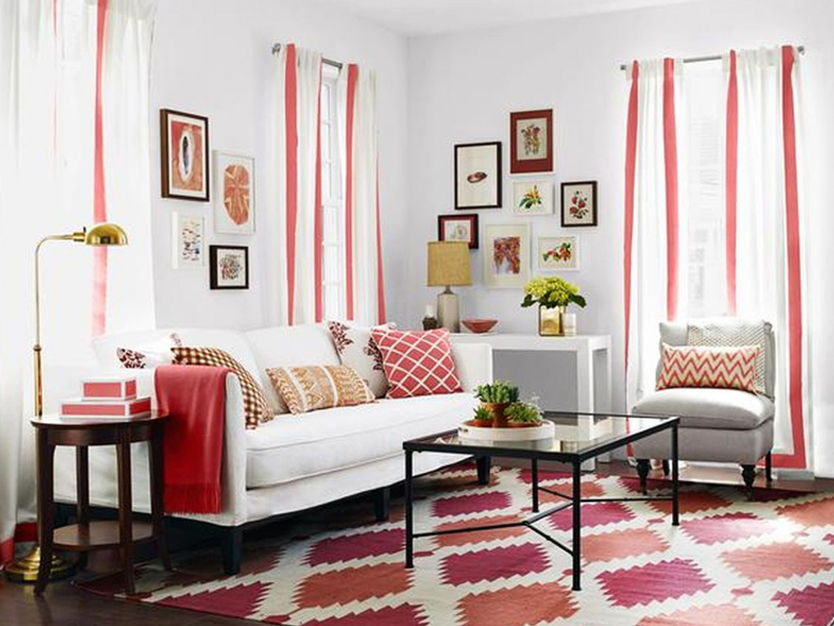 red striped curtains.jpg