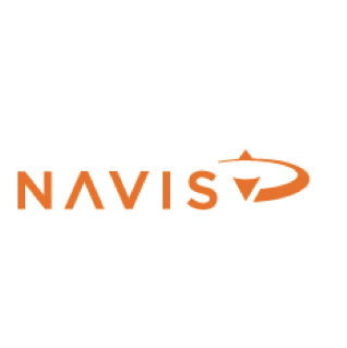 NAVIS Reservation Sales Suite