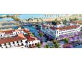 Hotel Californian - Two Night Stay in Santa Barbara