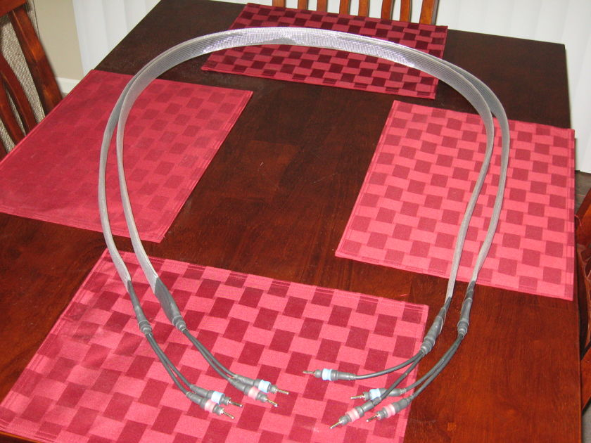 magnan flat ribbon