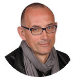 Arnaud Bailly