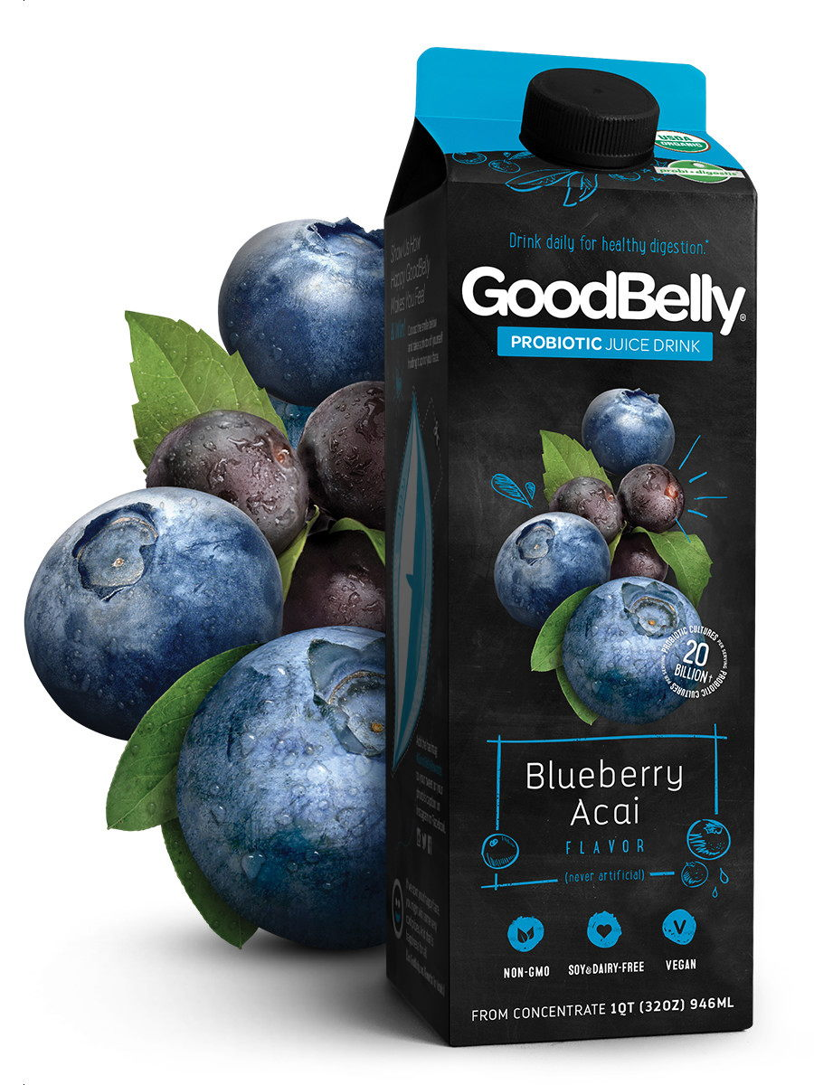 Blueberry_Acai.jpg