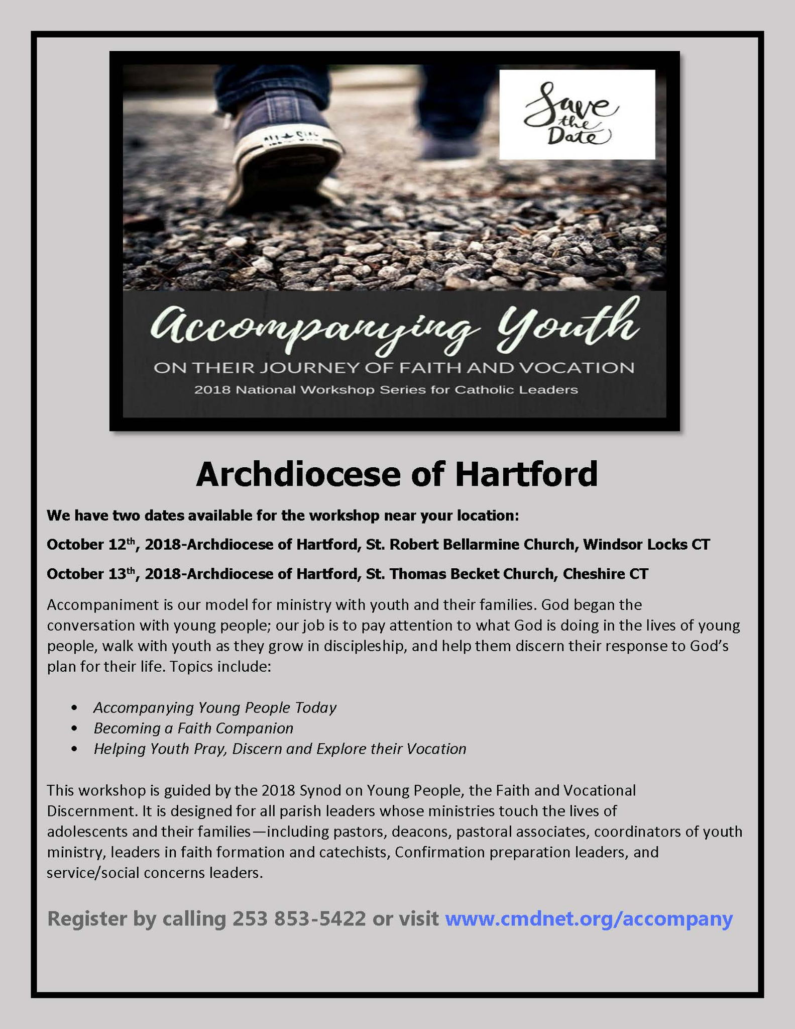 Accompany Youth Flyer - Both Dates Arch of Hartford 2018.jpg