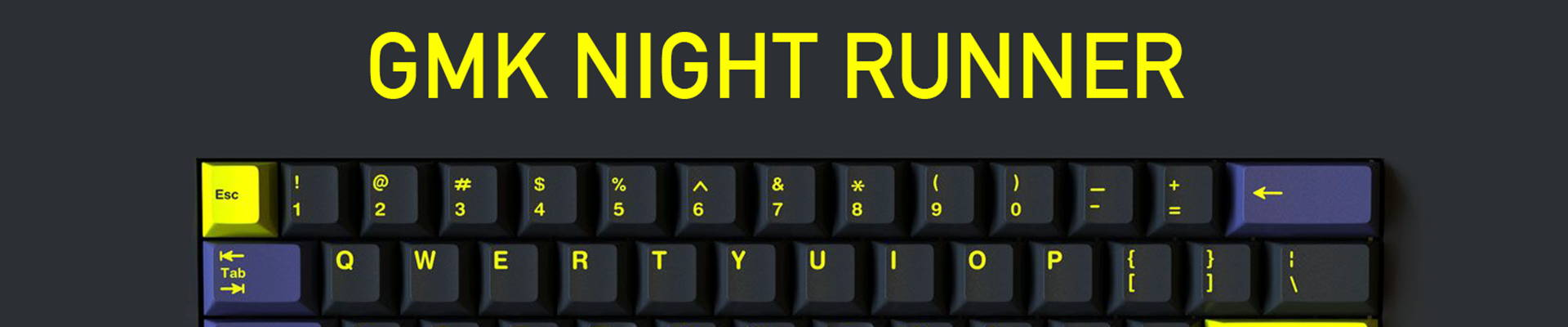 CandyKeys Online Store | Mechanical Keyboards, Keycaps & Components