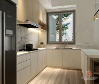 zane-concepts-sdn-bhd-minimalistic-modern-scandinavian-malaysia-selangor-dry-kitchen-3d-drawing