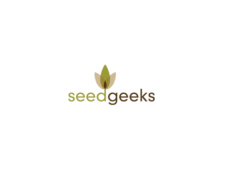 Seed Geeks Gift Basket