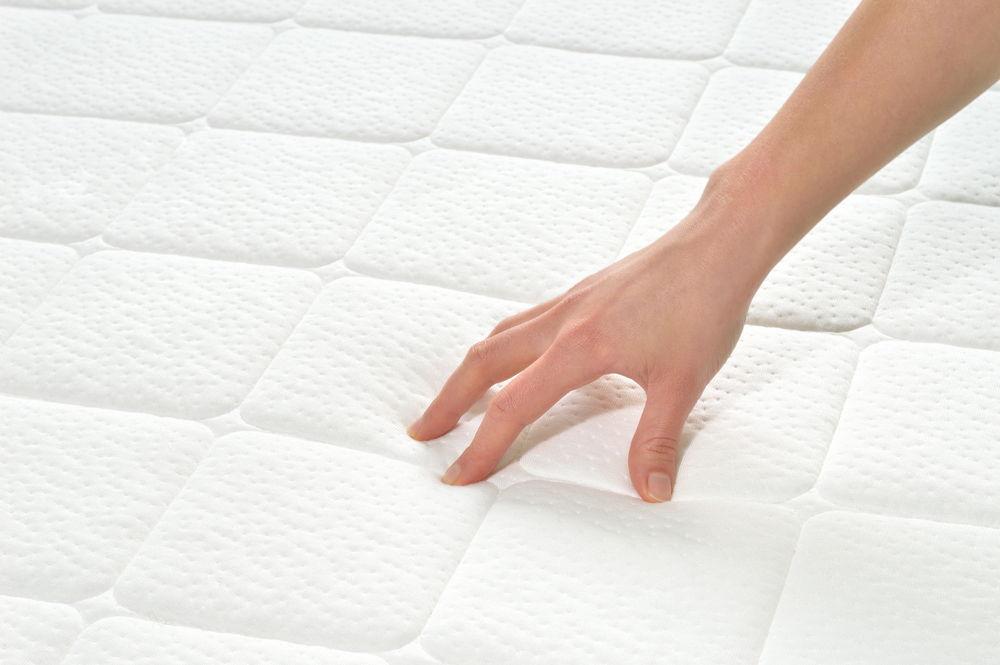 mattress-firmness-guide.jpg