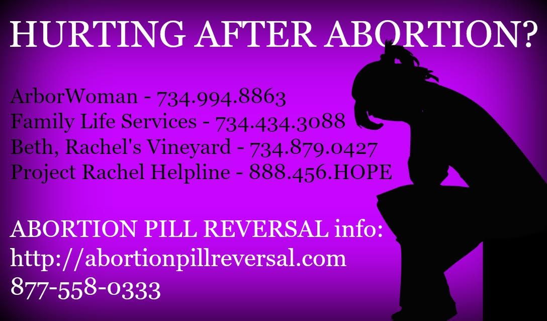 Hurting after abortion business card.png
